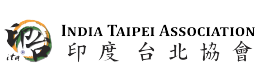 India-Taipei Association